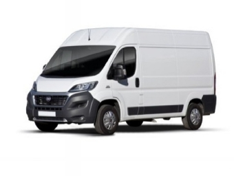 <strong>FIAT DUCATO FG</strong><br/>3.0 CH2 2.3 Multijet 130ch Pack Pro Nav